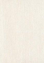 8612 05 Truva Duvar Kağıdı