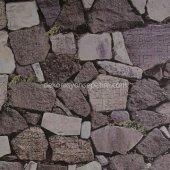 Wall212 6912 023d Single Wall Duvar Kağıdı