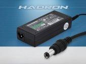 Hadron Hd730 Toshiba Notebook Adaptör 15v 5a 6.3*3.0 Toshiba