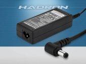 Hadron Hd753 50 Notebook Adaptör 20v 2a 5.5*2.5 Acer Lenovo