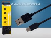 Hadron Hd4434 900 Type C Kablo