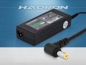 Hadron Hd720 50 Notebook Adaptör 19v 3.42a 5.5*1.7
