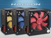 Hadron Hd415 10 Power Supply 700w Kutulu