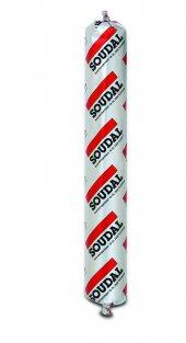 Soudaflex 40fc 600 Ml Sosis Gri 116171