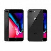 Iphone X Nano Teknoloji Ön + Arka Takım Cam Koruyucu Kırılmaz Cam Esnek
