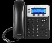 Grandstream Gxp 1610 Voıp Tuşlu Ekranlı Ip Telefon