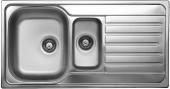 Kromevye Evye 50x98 1.5 Göz.dam.0.80 Mm Sol Sıvı S...