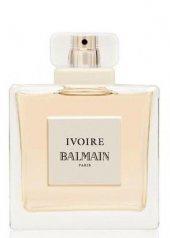 Balmain İvoire Edp 100 Ml Kadın Parfüm