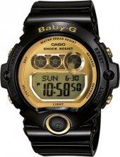 Casıo Bg 6901 1dr Baby G Bayan Kol Saati