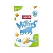 Animonda Milkies Balance Omega 3 Tahılsız Kedi Ödülü 30 Gr