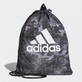 Adidas Cf5025 Sp Gym Sack Çanta