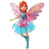 Winx Magic Butterflix Bloom Yeni Seri