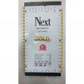 Next Ye 10 40 Gold Plus Kaskad Multiswitch