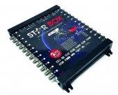 Next Starbox 10 24 Sonlu Santral Multiswitch Adaptör Dahil