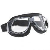 Cgm Comfort Gözlük Gümüş Renk
