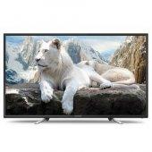 Awox 55 Inch 140 Ekran Full Hd Uydu Alıcılı Led Tv Televizyon