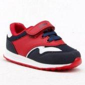 Jump 15683 Günlük Erkek Çocuk Spor Ayakkabı