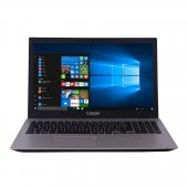 Casper Nirvana F750.8550 At65p G If Windows 10 Notebook