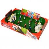 Matrax Mini Futbol Oyunu Akçiçek Oyuncak