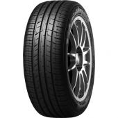 205 55r16 Tl 91v Sp Sport Fm800 Dunlop 2018 Üretimi 2055516