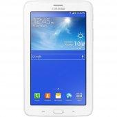 Samsung Galaxy Tab 3 Lite T113 8gb 7&#039 &#039 Tablet
