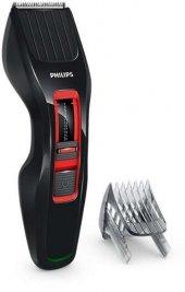 Philips Hc3420 15 Yıkanabilir Şarjlı Saç Kesme Makinesi