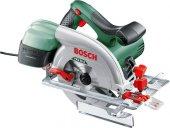 Bosch Pks 55 A Daire Testere Makinesi