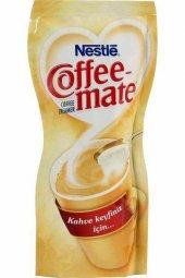 Nestle Coffe Mate 100gr Poşet Kahve Kreması