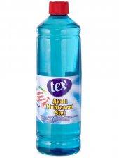 Tex Akıllı Muhtesem Sıvı 1kg Mavi Su