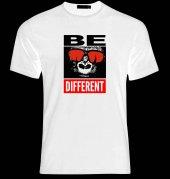 Tişört Be Different