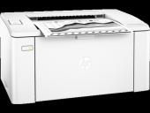 Hp Laserjet Pro M102w Wi Fi Airprint Laser Yazıcı G3q35a