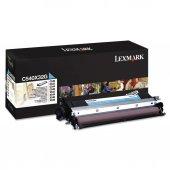 Lexmark C54x X54x 30k Mavi Developer Unit