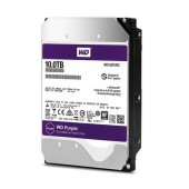 Wd Purple 10tb 3,5