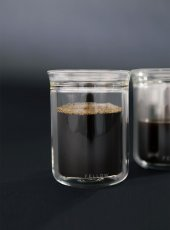 Stagg Çift Duvarlı Tadım Bardağı Test Bardağı