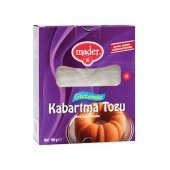 Mader Glutensiz Kabartma Tozu 100 Gr