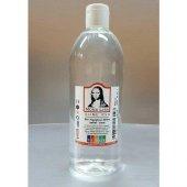 Südor Slime Sıvı Yapıştırıcı 500 Ml. Şeffaf Sl 05 1