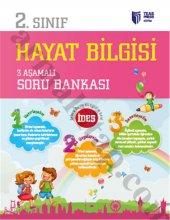 2.sınıf Matematik Soru Bankası Teas Yayınları