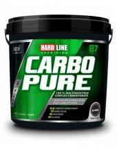 Hardline Carbopure 4000 Gr