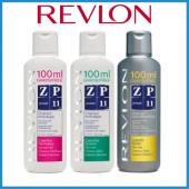 Revlon Şampuan Çeşitleri Kepek Ve Seboreik Dermatit Şampuanı