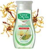 Natur Vital Active Conditioner Yağlı Saçlar İçin Krem 250 Ml
