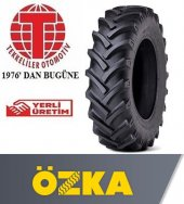 özka 14.9 13 24 14kat Knk50 Traktör Arka