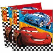 Cars Ka T Pe Ete