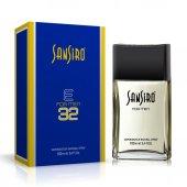Sansiro Edt 100 Ml Parfum E 32