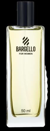 Bargello Parfüm Kadın Bayan 50 Ml Edp (Çeşitler İlan Detayında)