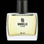 Bargello Parfüm Erkek Bay 50 Ml Edp (Çeşitler İlan Detayında)