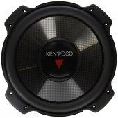 Kenwood Kfc Ps2516w Kabinsiz