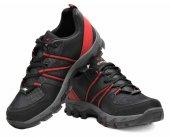 Spenco 230 Trekking Outdoor Erkek Spor Ayakkabı