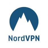 6 Aylık Nordvpn Premium Üyelik