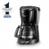 Delonghı Icm2.1b Kahve Makinesi