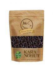 Kara Nohut 1 Kg